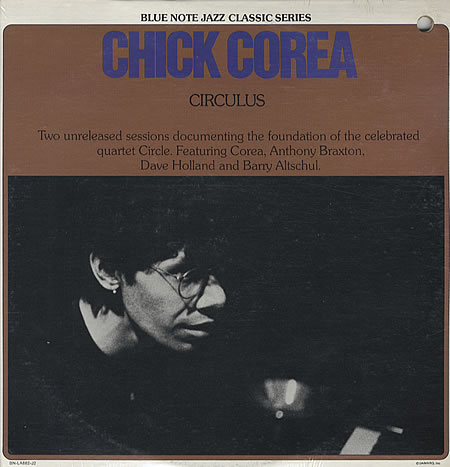 1-chick-corea-circulus-333823