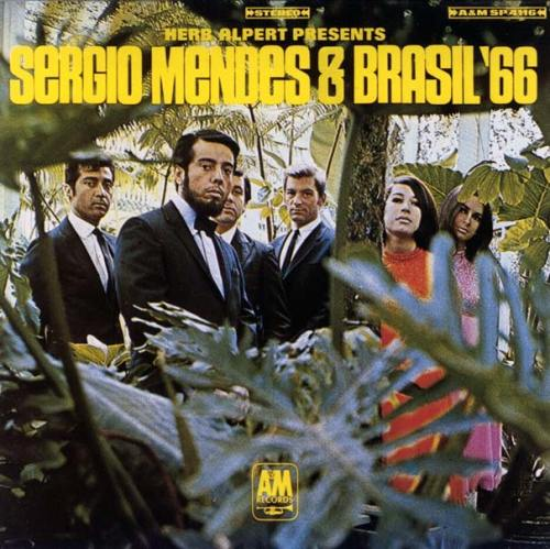 2-sergio-mendes-lp-cover
