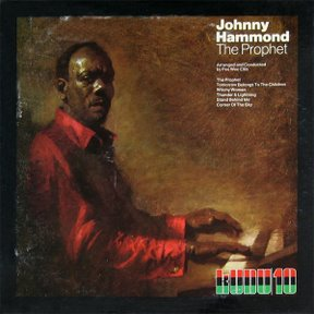 3-johnnyhammond_theprophet
