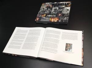 Glen's Book 2