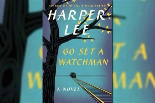 Go-Set-a-Watchman-art